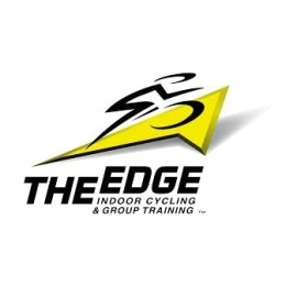 The Edge Indoor Cycling