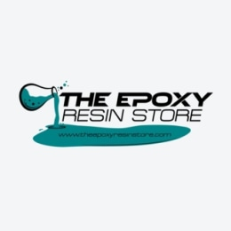 The Epoxy Resin Store