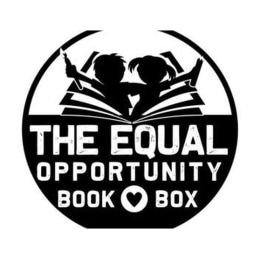 The Equal Opportunity Book Box