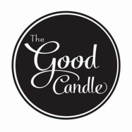 The Good Candle