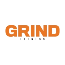 The Grind Fitness