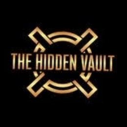 The Hidden Vault