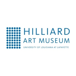 The Hilliard Art Museum