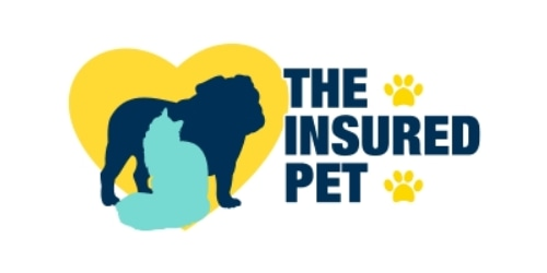 The Insured Pet coupon
