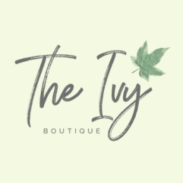 The Ivy Boutique