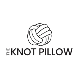 The Knot Pillow