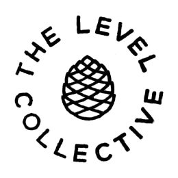 The Level Collective