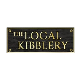 The Local Kibblery