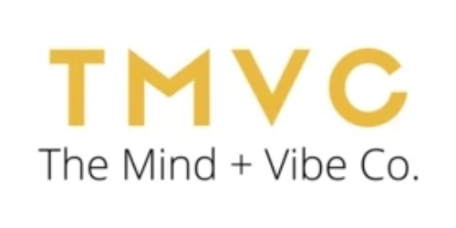 The Mind + Vibe Co. coupon