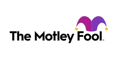 The Motley Fool CA coupon