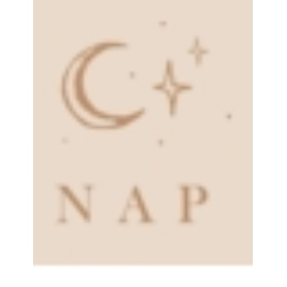 The Nap Co