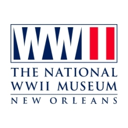 The National WWII Museumeum