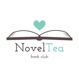 The NovelTea Book Club