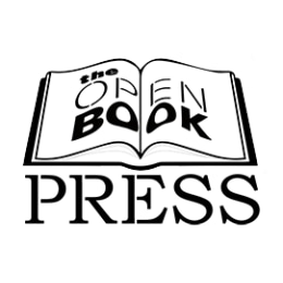 The Open Book Press