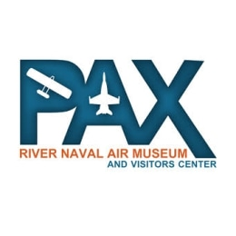 The Patuxent River Naval Air Museum
