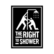 The Right to Shower
