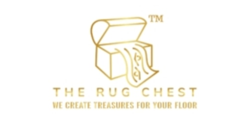 The Rug Chest coupon