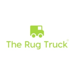 The Rug Truck