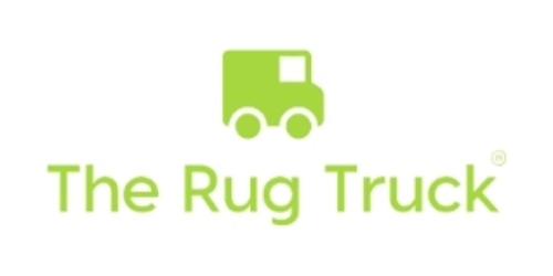 The Rug Truck coupon
