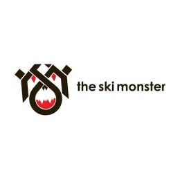 The Ski Monster