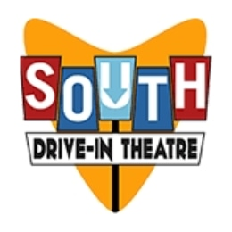 The South Drive-in Theatre