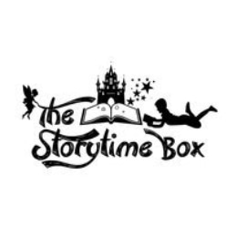 The Storytime Box