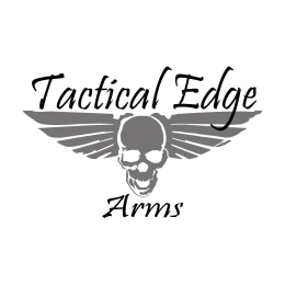 The Tactical Edge Arms