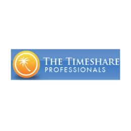 The Timeshare Professionals