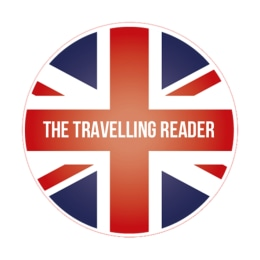 The Travelling Reader