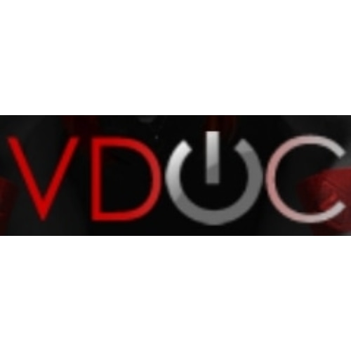 The VDOCK Inc.