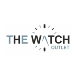 The Watch Outlet