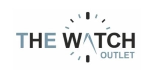 The Watch Outlet coupon