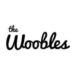 The Woobles