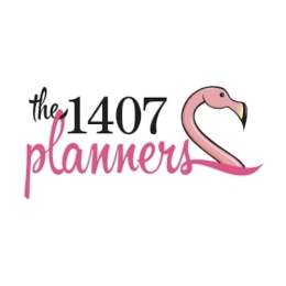 The 1407 Planners