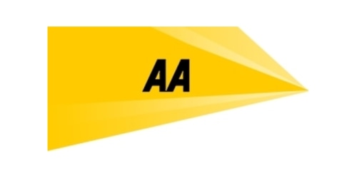 The AA Travel Insurance coupon