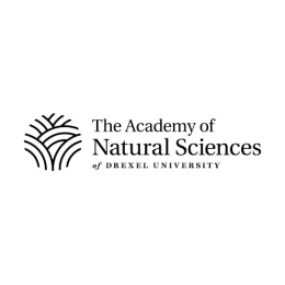 The Academy of Natural Sciences of Drexel University