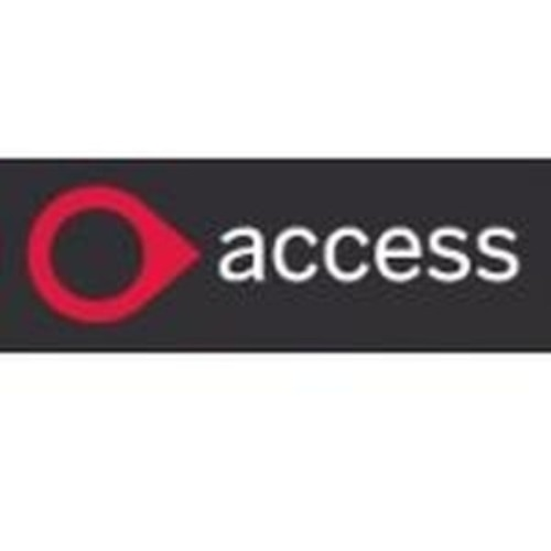Access Accounting
