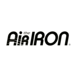 The AirIron