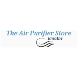 The Air Purifier Store