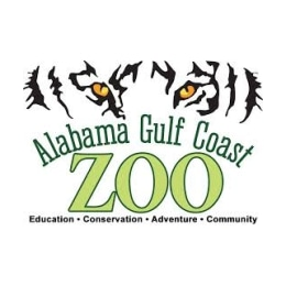 The Alabama Gulf Coast Zoo