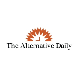 The Alternative Daily