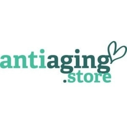 The Antiaging Store