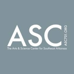 The Arts & Science Center for Southeast Arkansas