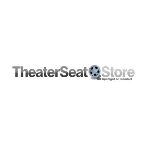 Theater Seat Store