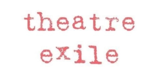 Theatre Exile coupon