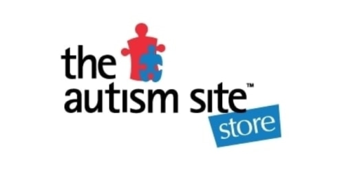 The Autism Site Store coupon