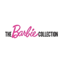 The Barbie Collecter