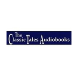 The Classic Tales