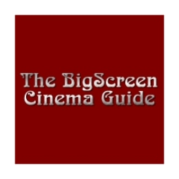 The BigScreen Cinema Guide