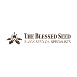 The Blessed Seed